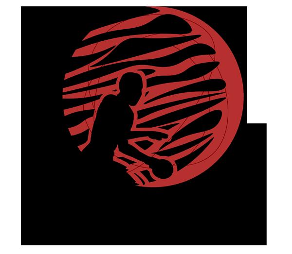 logo-club1
